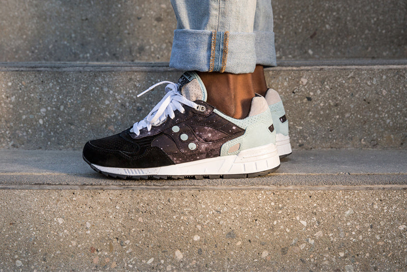 The-Quiet-Life-x-Saucony-The-Quiet-Shadow-lookbook-DT-14