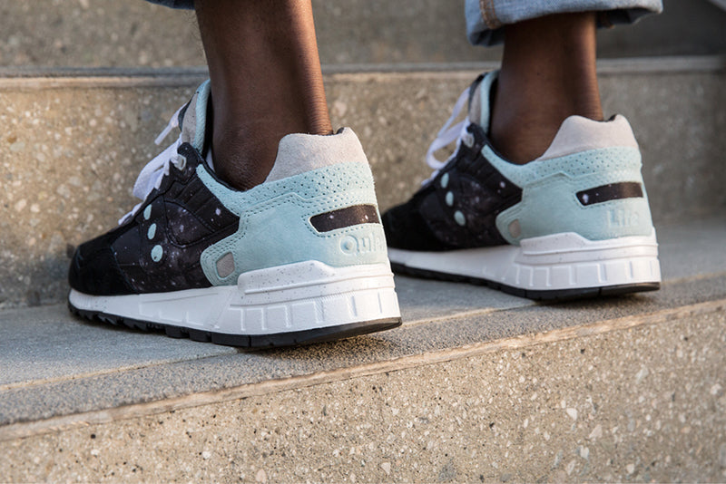 The-Quiet-Life-x-Saucony-The-Quiet-Shadow-lookbook-DT-15