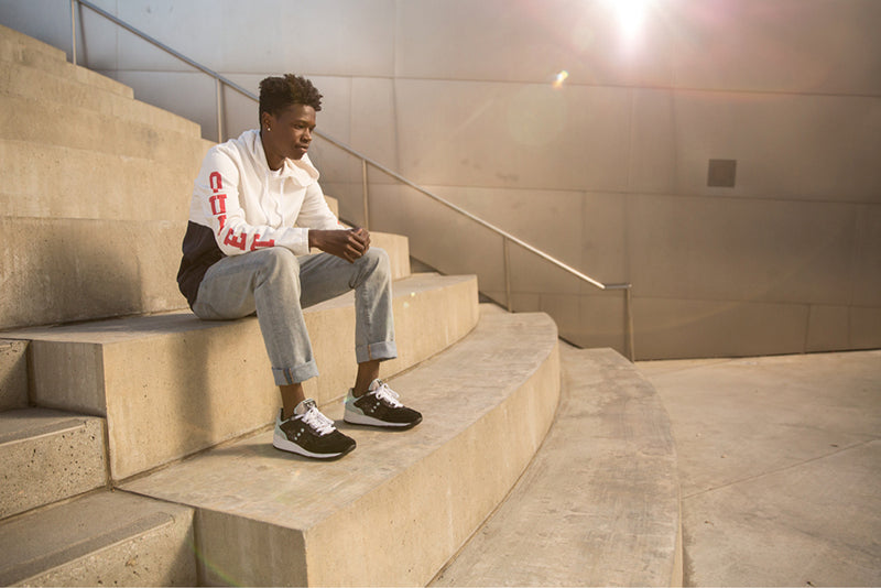 The-Quiet-Life-x-Saucony-The-Quiet-Shadow-lookbook-DT-20