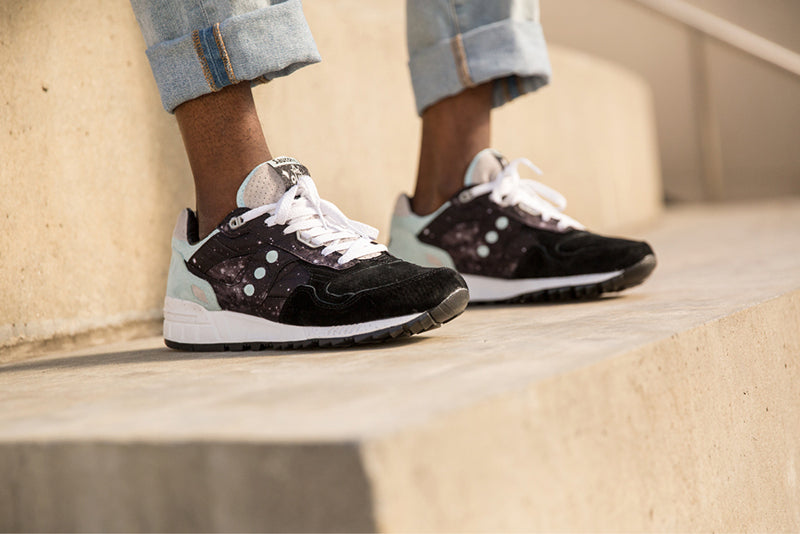 The-Quiet-Life-x-Saucony-The-Quiet-Shadow-lookbook-DT-21