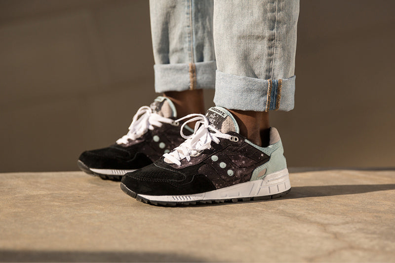 The-Quiet-Life-x-Saucony-The-Quiet-Shadow-lookbook-DT-25