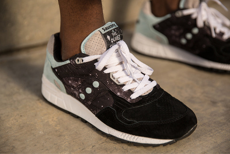 The-Quiet-Life-x-Saucony-The-Quiet-Shadow-lookbook-DT-29