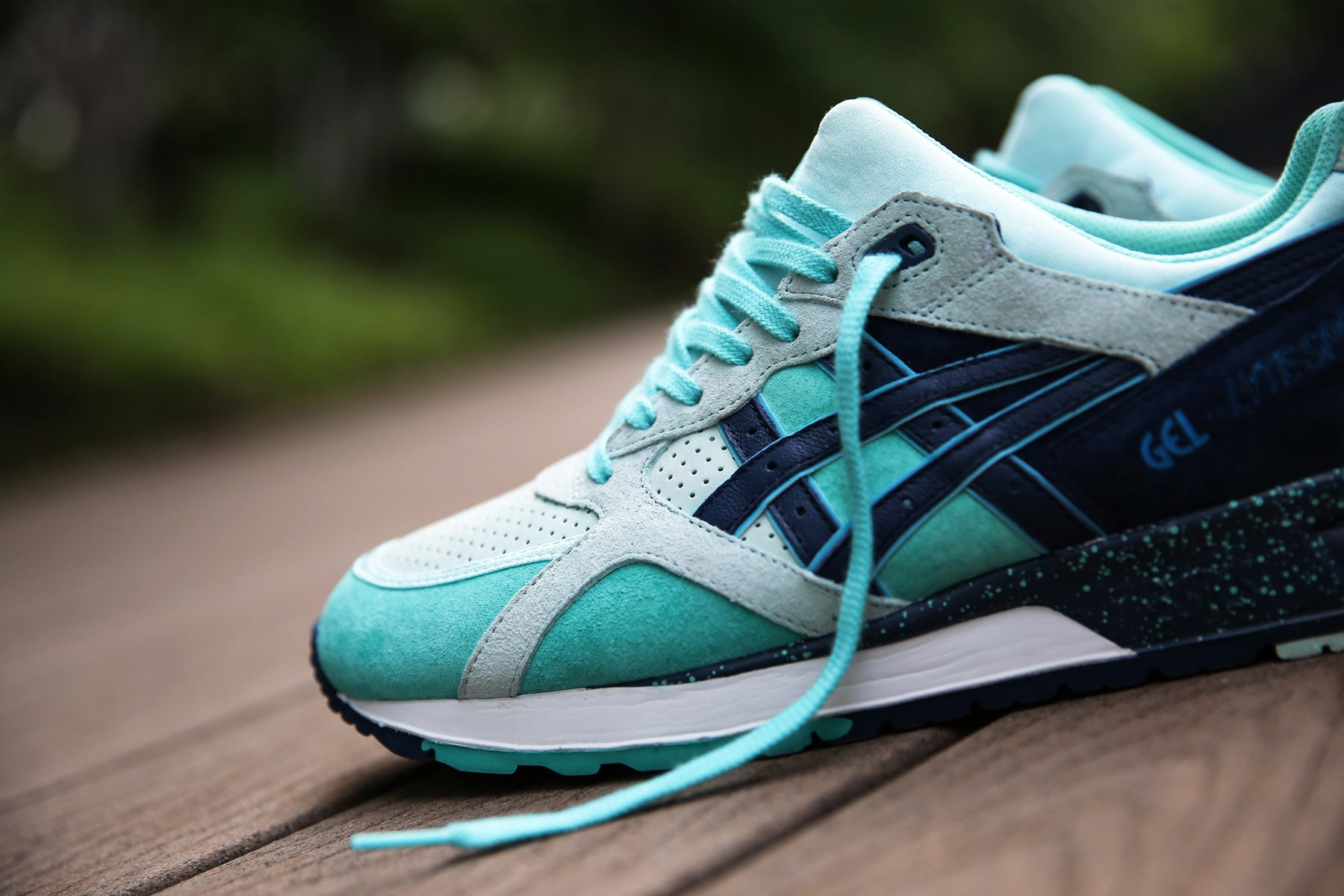 UBIQ-Asics-Cool-Breeze-Large_06