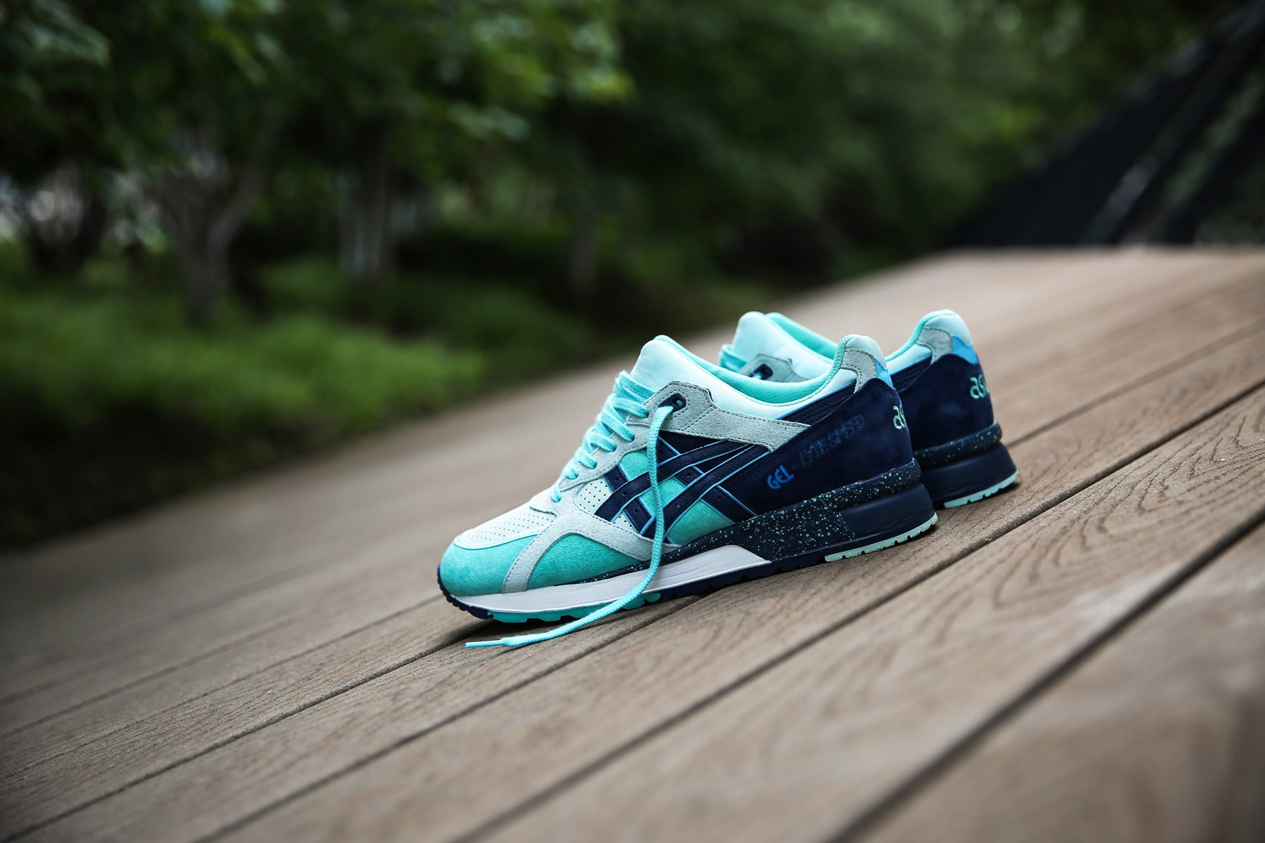 UBIQ-Asics-Cool-Breeze-Large_07