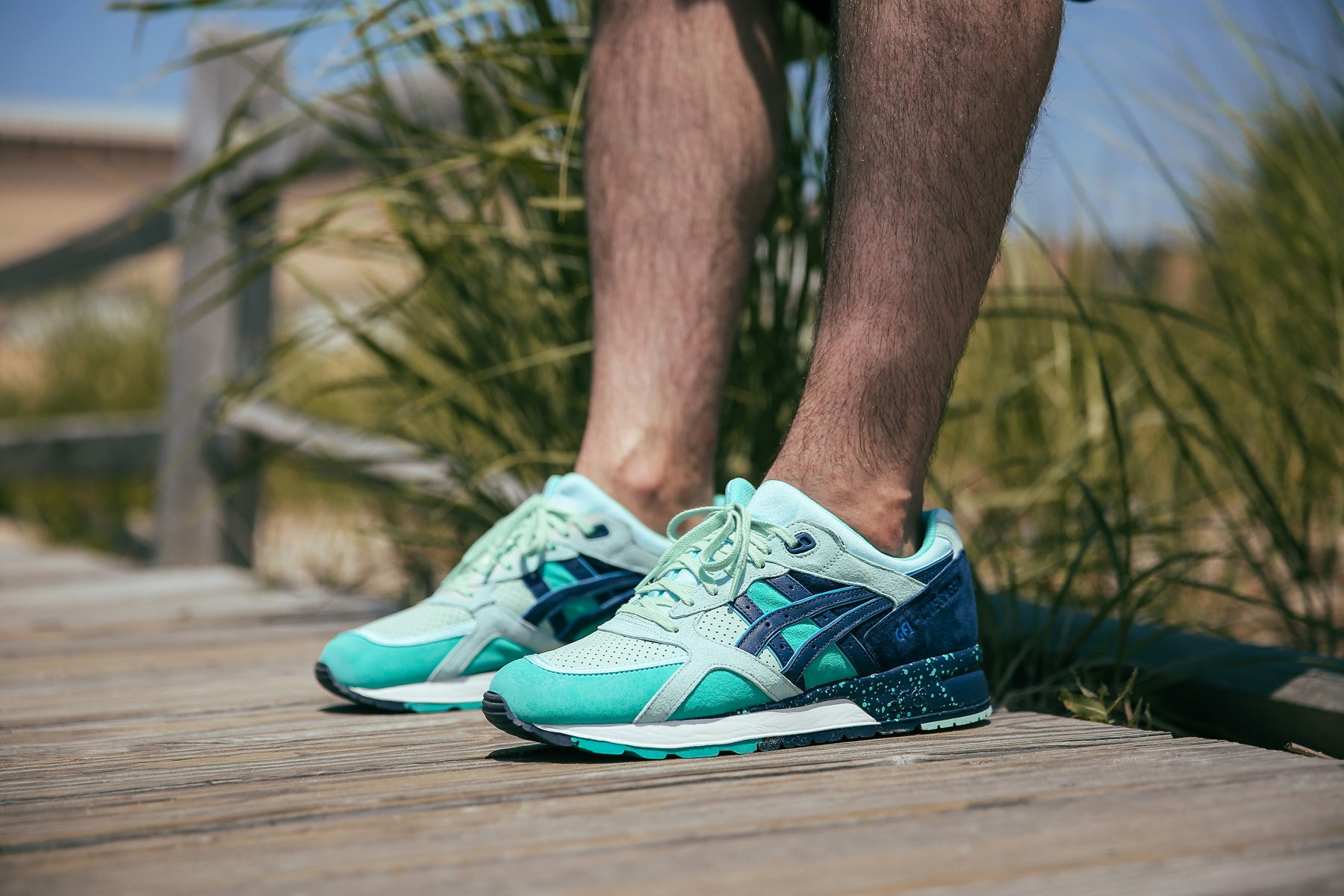 UBIQ-Asics-Cool-Breeze-Large_13
