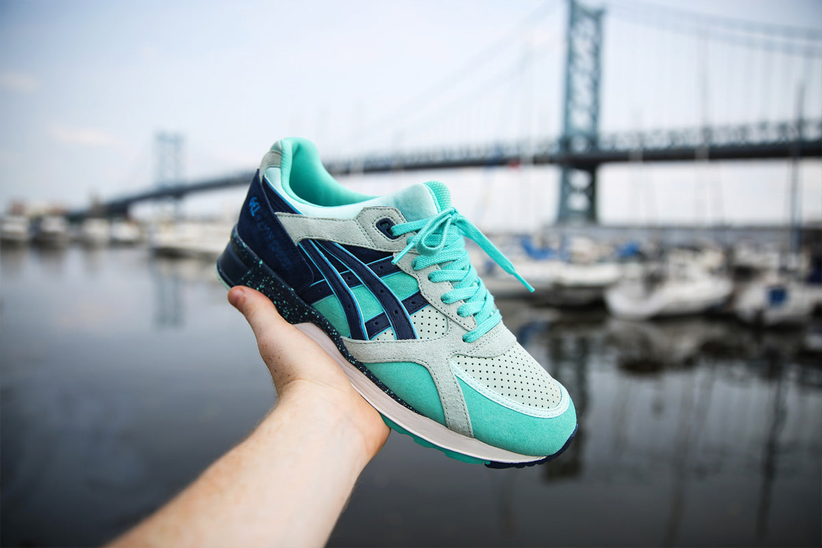 UBIQ-Asics-Cool-Breeze_01