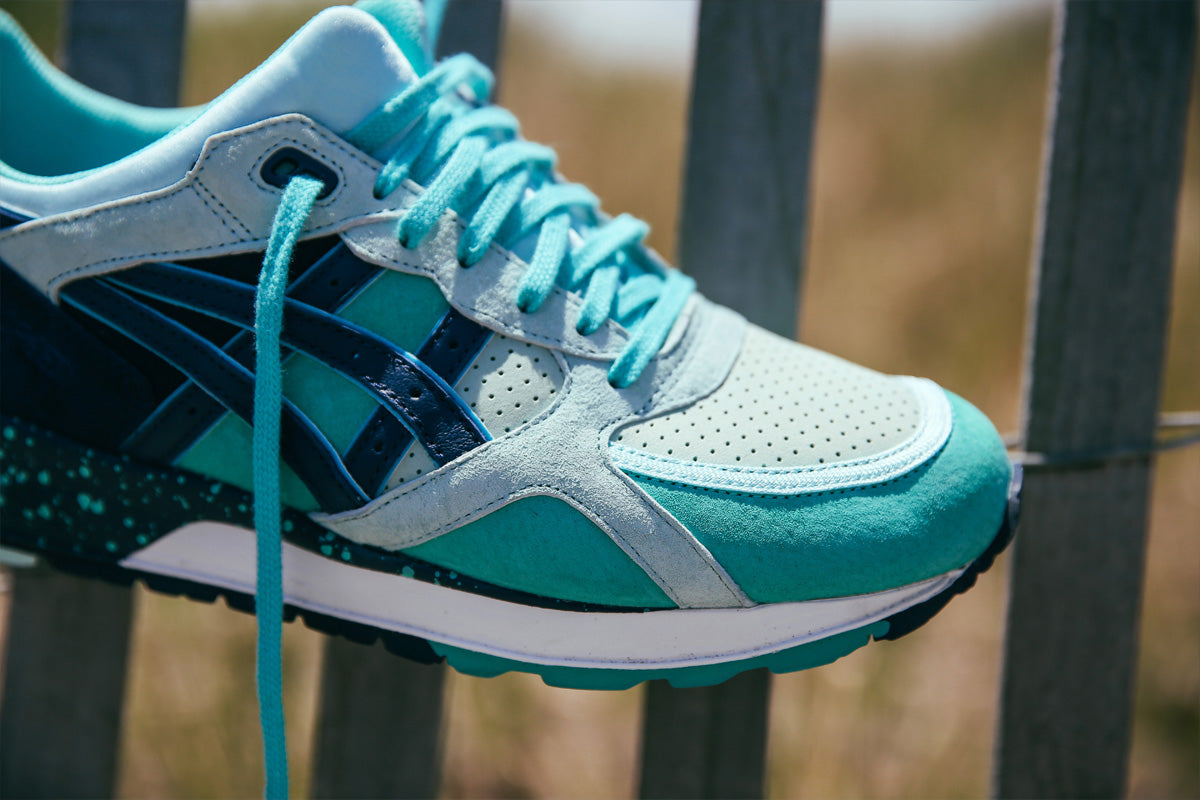 UBIQ-Asics-Cool-Breeze_10