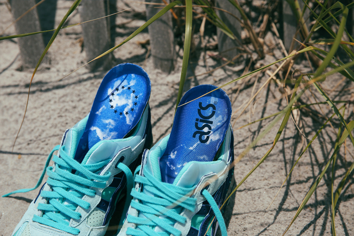 UBIQ-Asics-Cool-Breeze_13