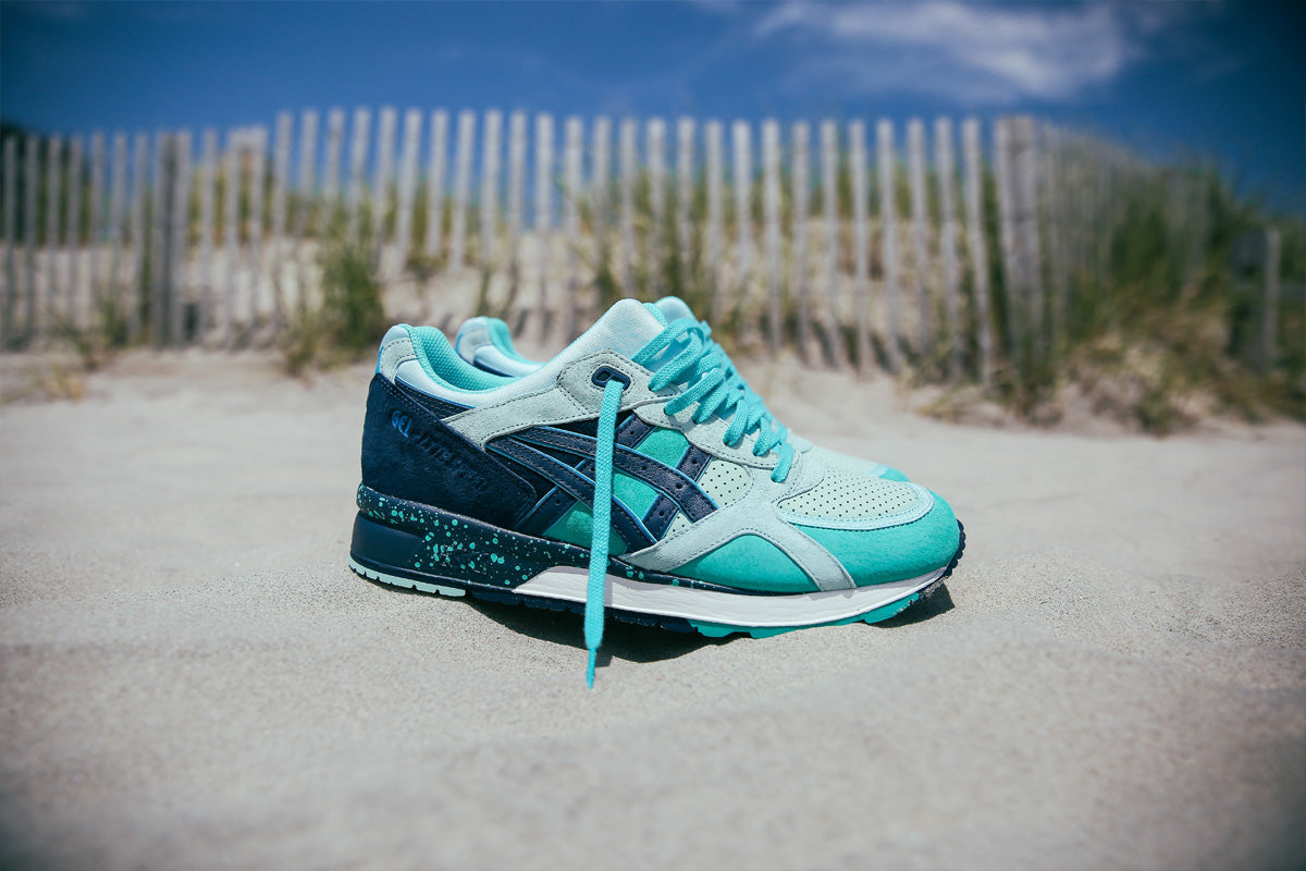 UBIQ-Asics-Cool-Breeze_14