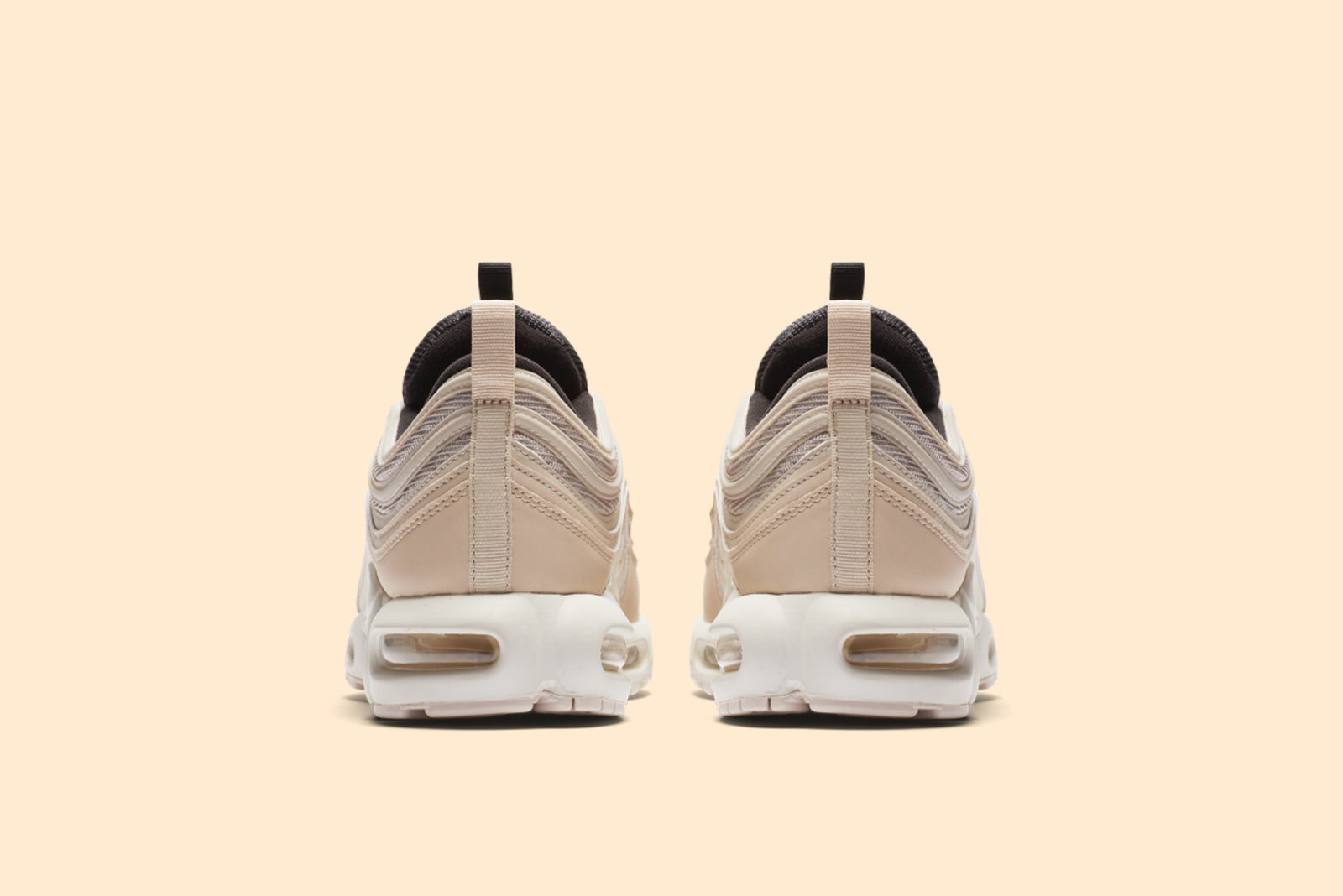 on sale 768ad 9a74e Nike Air Vapormax Plus