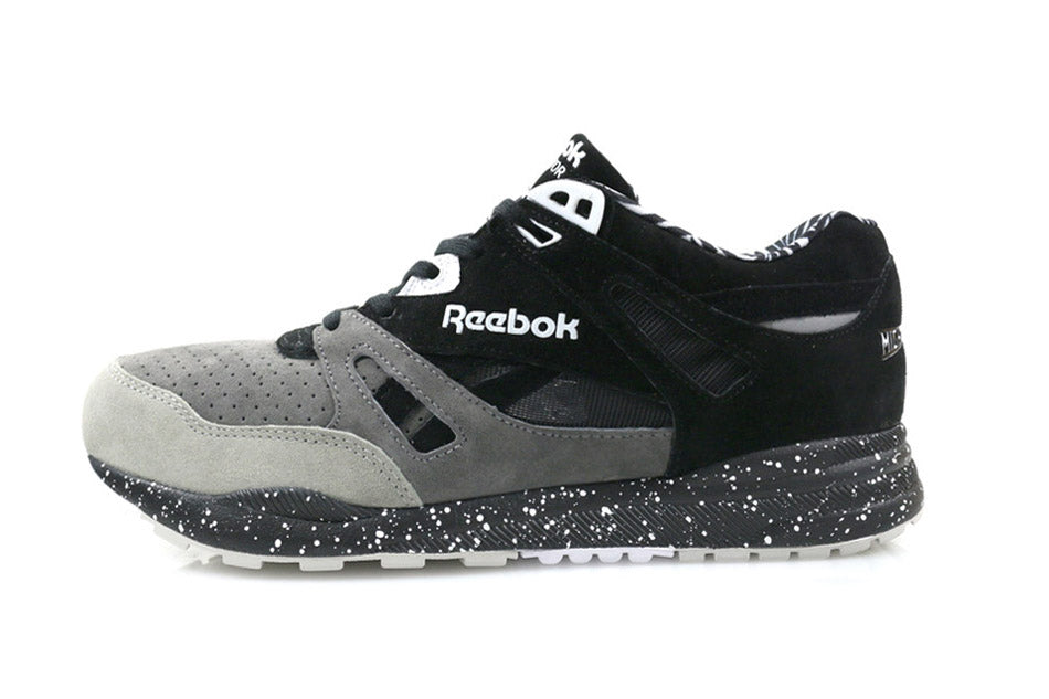V63540~reebok-ventilator-x-mighty-healthy_P1