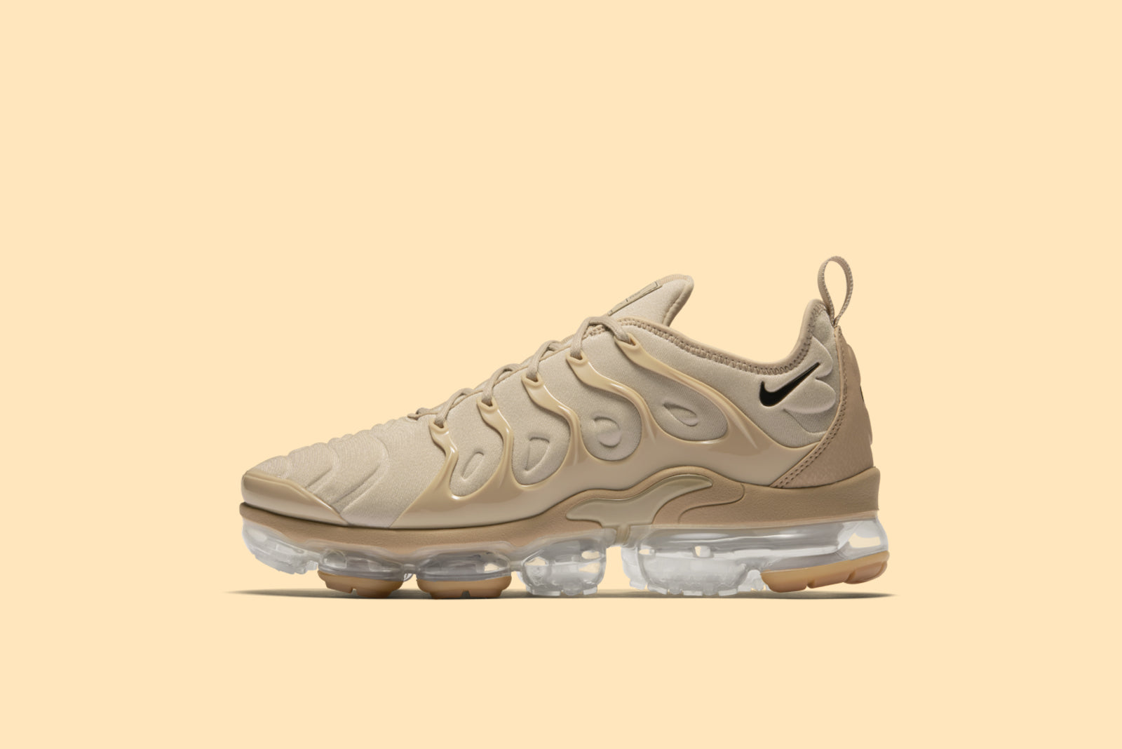 on sale a7515 1b507 Nike Air Vapormax Plus