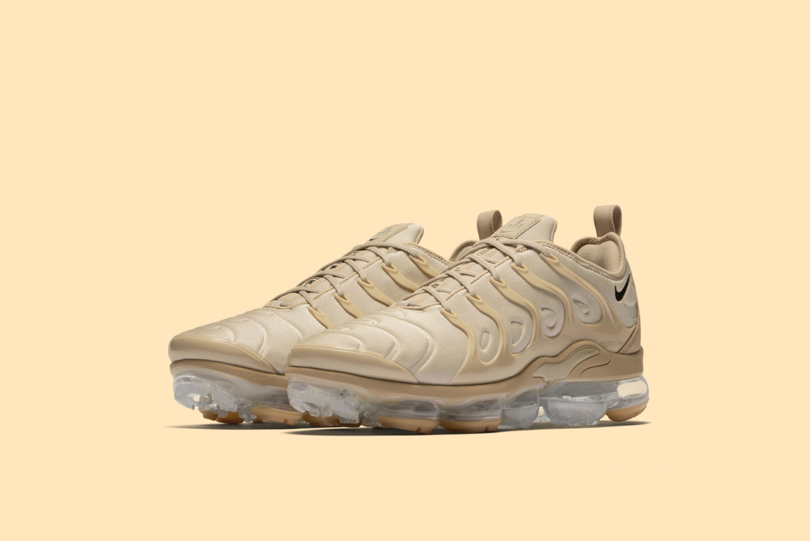 cbe5627bc8 Nike Air Vapormax Plus WE