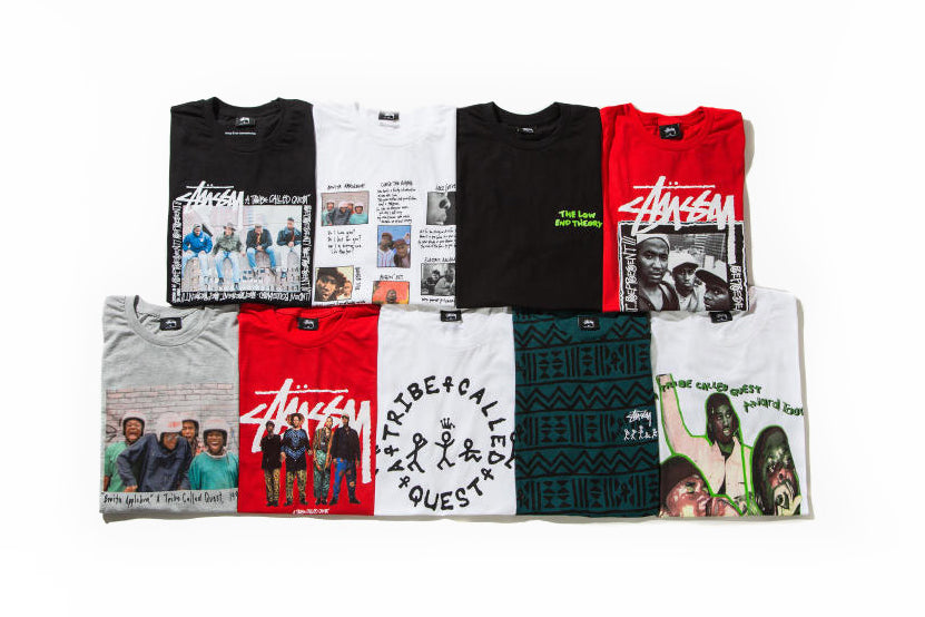 a-tribe-called-quest-stussy-capsule-collection-2015-01