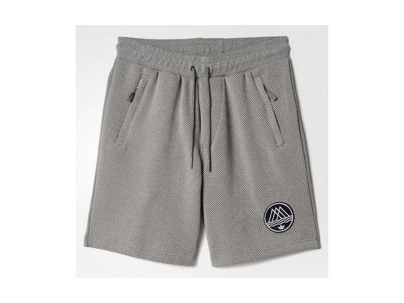 adidas Chilcott Shorts 01 800pix