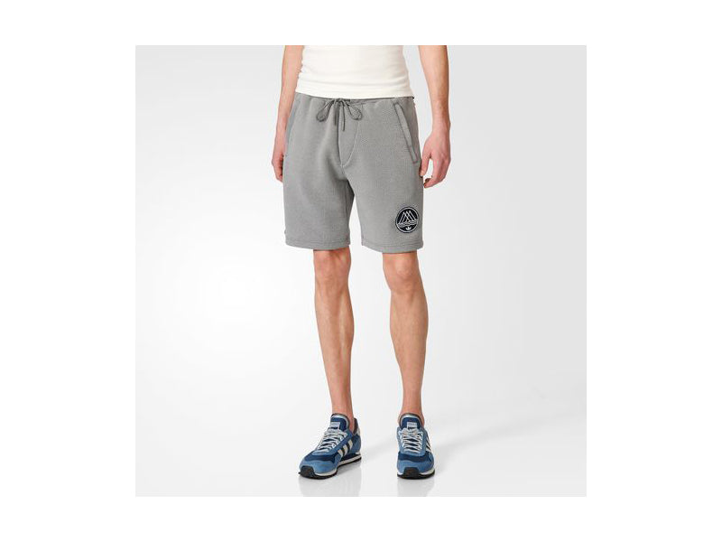 adidas Chilcott Shorts 800pix
