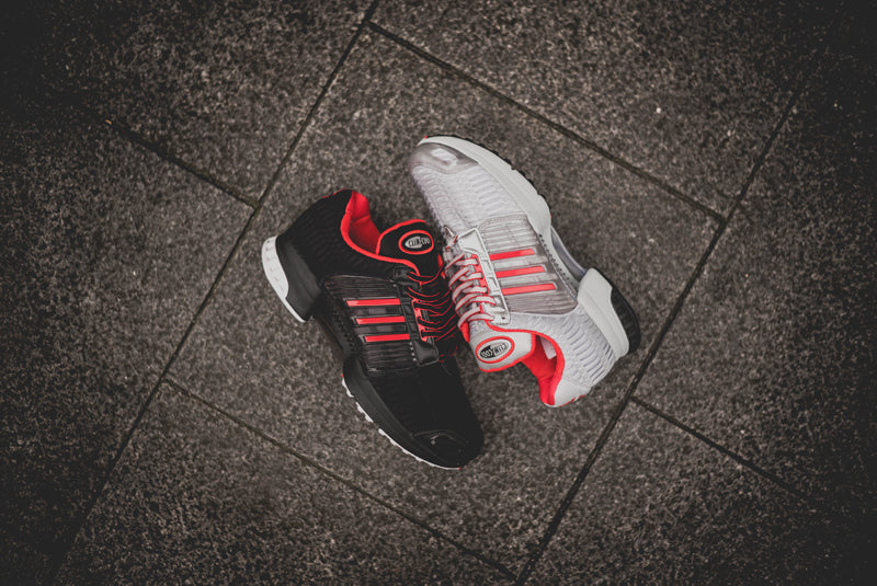 adidas ClimaCool 1 GROUP 01 800pix
