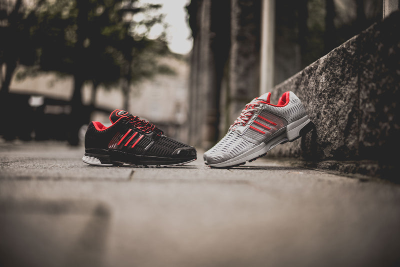 adidas ClimaCool 1 GROUP 03 800pix