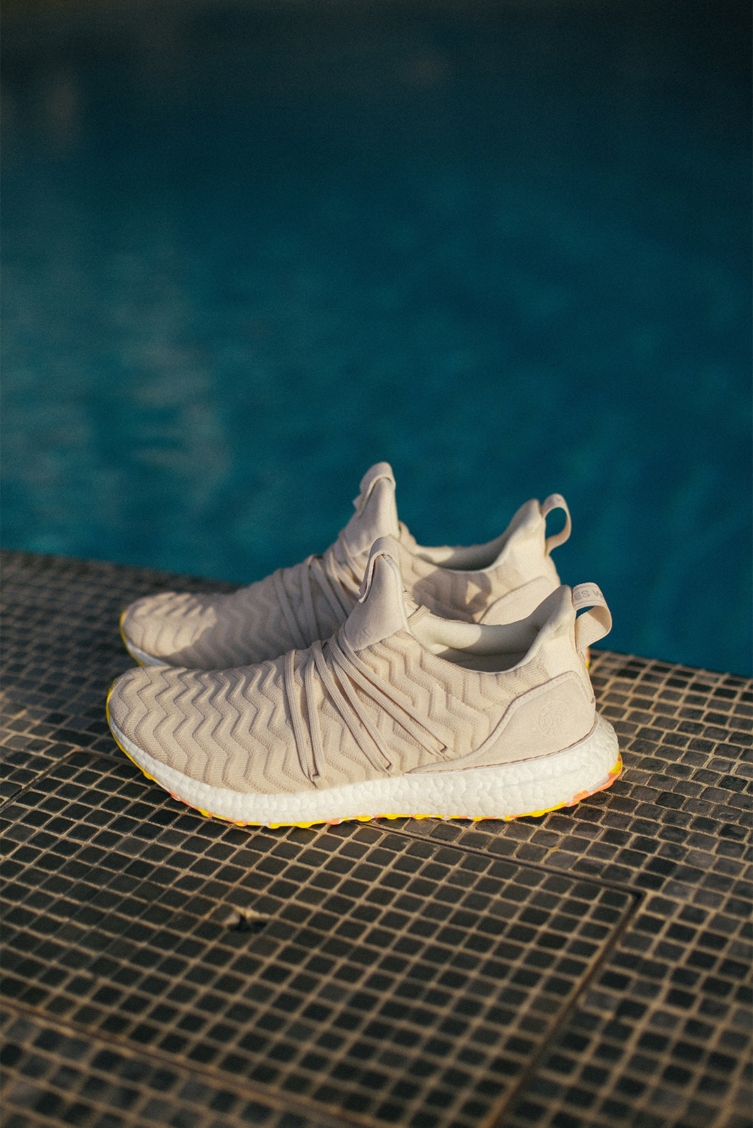 26eba545120 adidas Consortium Towel x AKOG DU9596 White Launch  Saturday 25th of  August. A Kind Of Guise ...