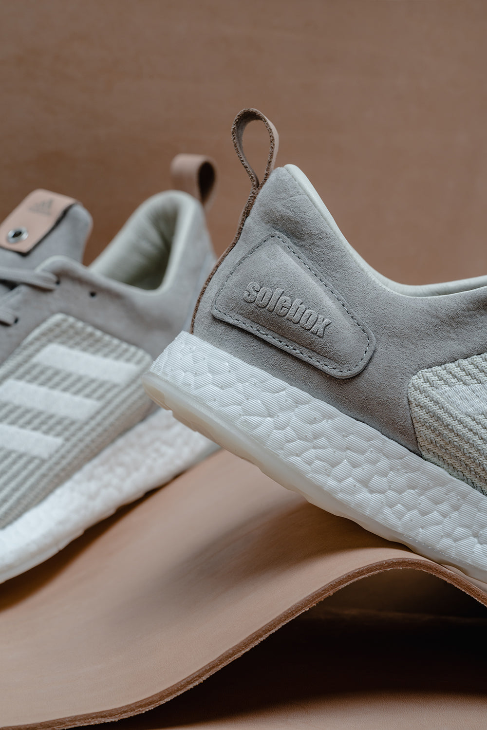 ac04d2a1a Launch  Saturday 12th of May ONLINE  00 01BST. adidas