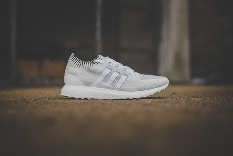 the latest 423b6 13e0d Adidas EQT Support Ultra Primeknit – Hanon