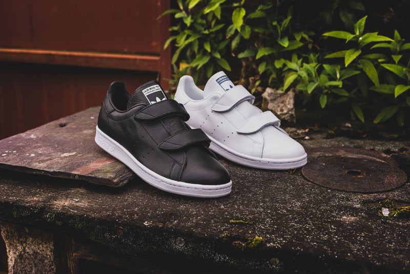 adidas Fast S80133 S801134 GROUP 02 800pix