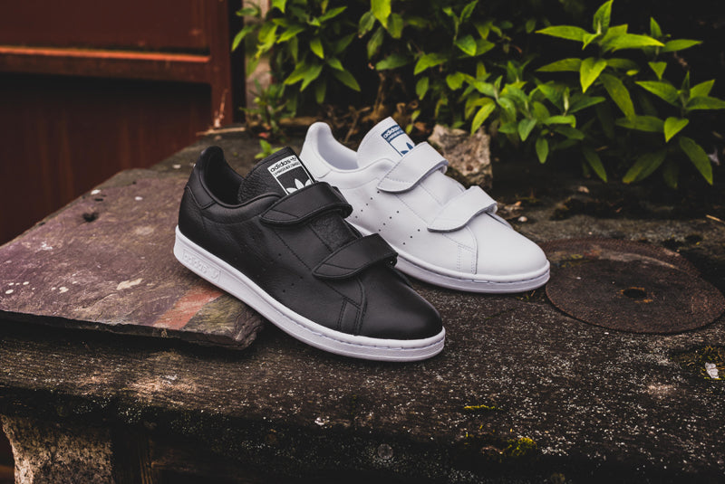 adidas Fast S80133 S801134 GROUP 03 800pix