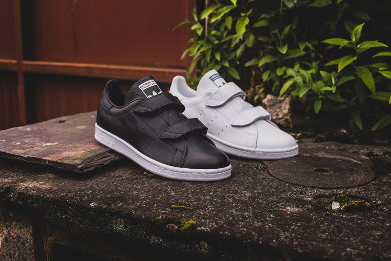 adidas Fast S80133 S801134 GROUP 800pix