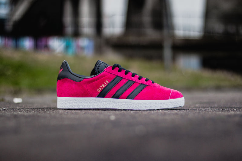 adidas-gazelle-collegiate-green-and-unity-pink-bb5487-and-bb5488_1