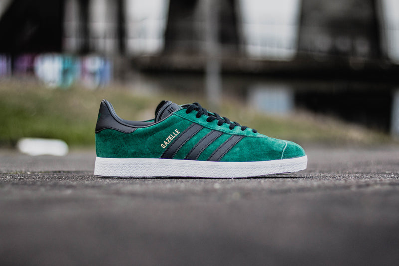adidas-gazelle-collegiate-green-and-unity-pink-bb5487-and-bb5488_10
