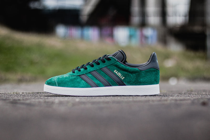 adidas-gazelle-collegiate-green-and-unity-pink-bb5487-and-bb5488_12