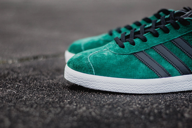 adidas-gazelle-collegiate-green-and-unity-pink-bb5487-and-bb5488_16
