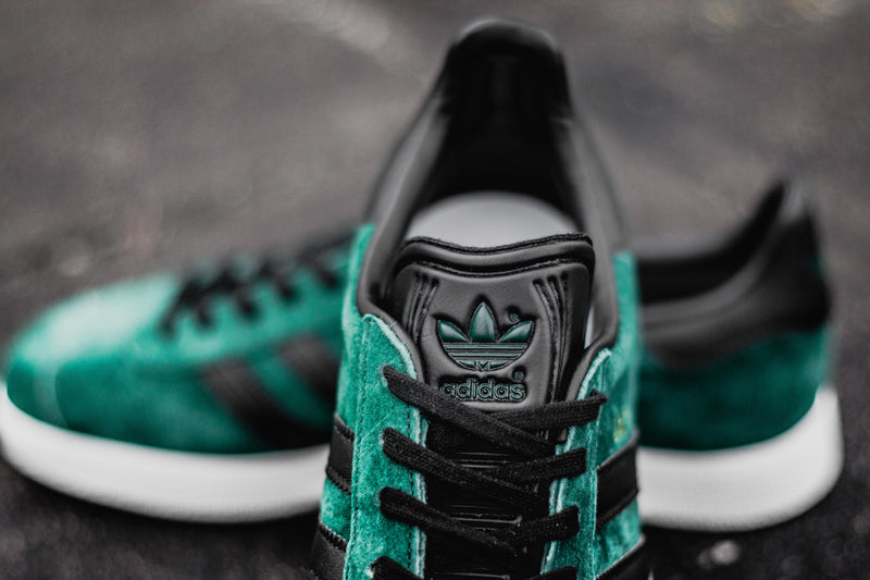 adidas-gazelle-collegiate-green-and-unity-pink-bb5487-and-bb5488_17