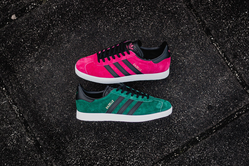 adidas-gazelle-collegiate-green-and-unity-pink-bb5487-and-bb5488_19