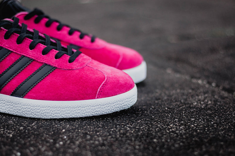 adidas-gazelle-collegiate-green-and-unity-pink-bb5487-and-bb5488_5