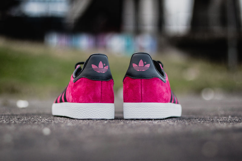 adidas-gazelle-collegiate-green-and-unity-pink-bb5487-and-bb5488_7