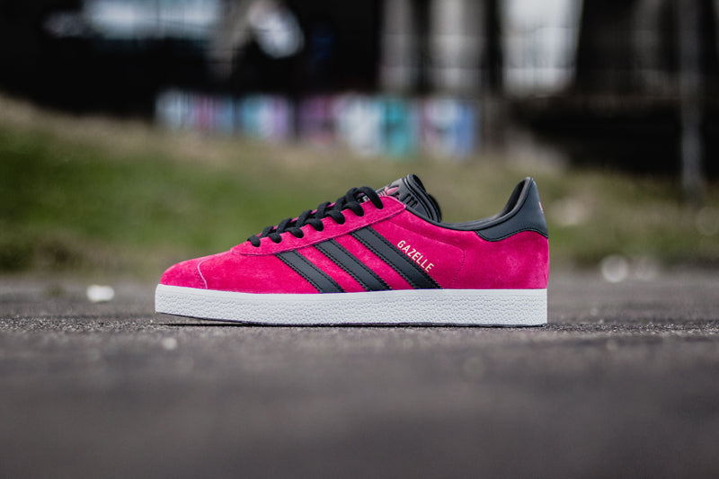 adidas-gazelle-collegiate-green-and-unity-pink-bb5487-and-bb5488_8