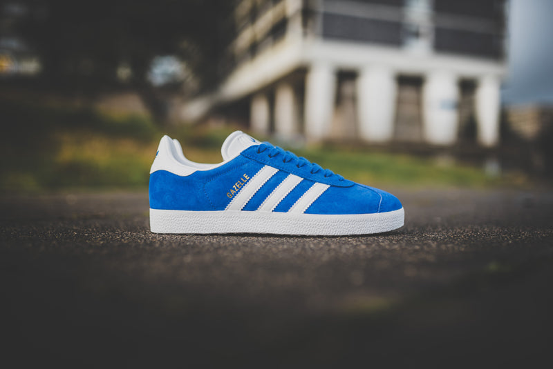 adidas-gazelle-collegiate-royal-s76227-01-800pix