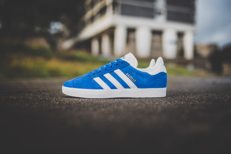 adidas-gazelle-collegiate-royal-s76227-02-800pix
