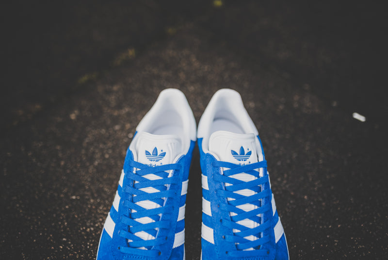 adidas-gazelle-collegiate-royal-s76227-03-800pix