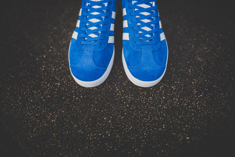 adidas-gazelle-collegiate-royal-s76227-05-800pix