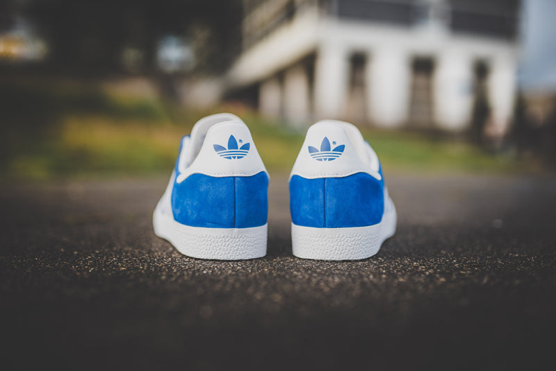 adidas-gazelle-collegiate-royal-s76227-06-800pix