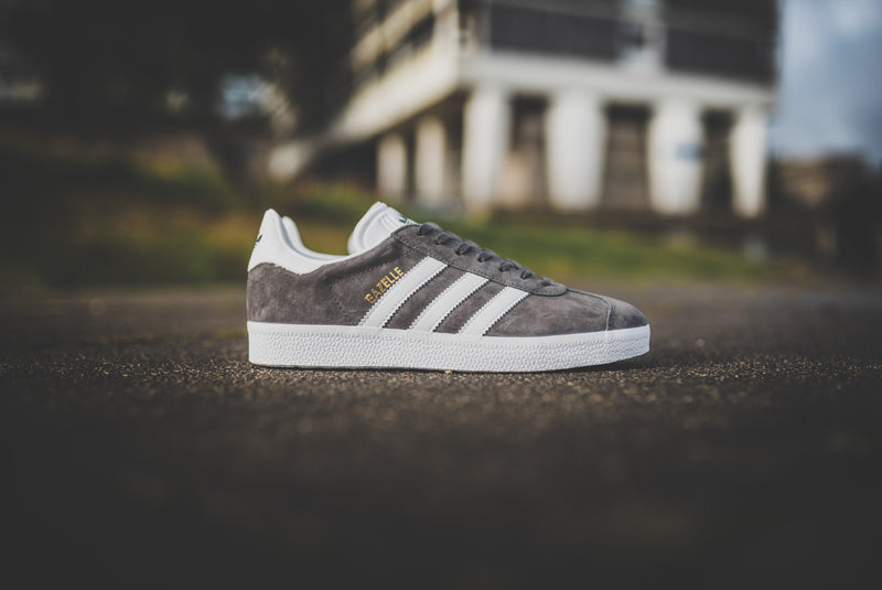 adidas-gazelle-dgh-solid-grey-bb5480-01-800pix