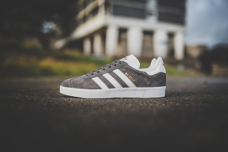 adidas-gazelle-dgh-solid-grey-bb5480-02-800pix