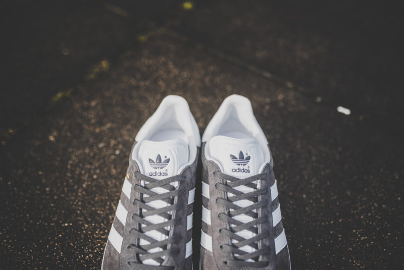 adidas-gazelle-dgh-solid-grey-bb5480-03-800pix