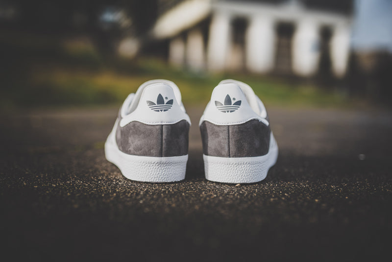 adidas-gazelle-dgh-solid-grey-bb5480-06-800pix
