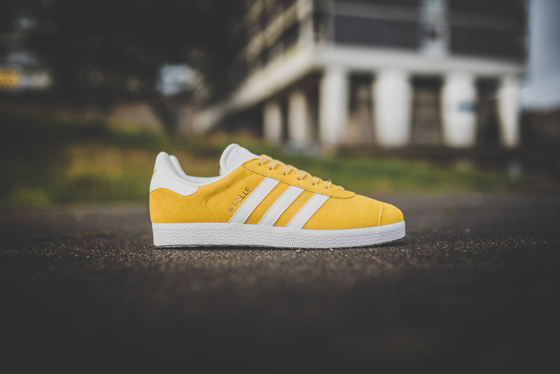 adidas-gazelle-eqt-yellow-bb5479-01-800pix
