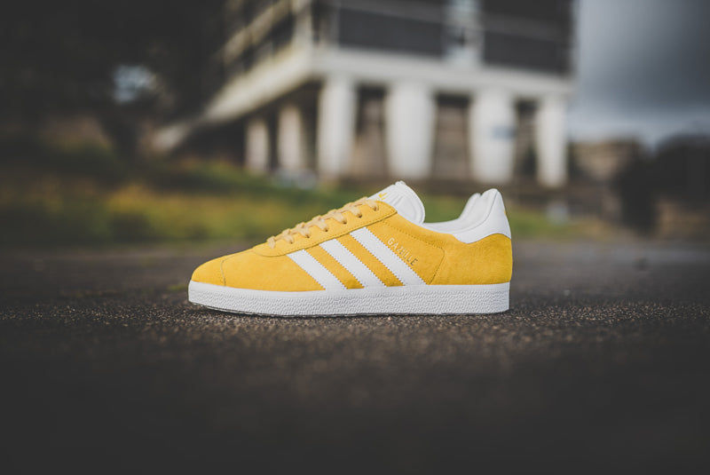 adidas-gazelle-eqt-yellow-bb5479-02-800pix