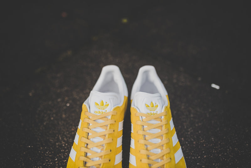 adidas-gazelle-eqt-yellow-bb5479-03-800pix