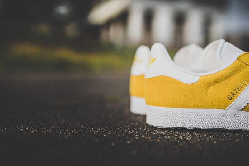 adidas-gazelle-eqt-yellow-bb5479-04-800pix